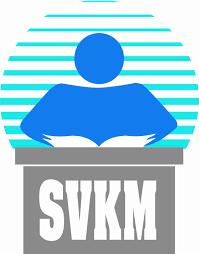 SVKM's Pravin Gandhi College of Law - [PGCL], Mumbai