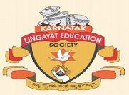 KLE Society's S. Nijalingappa College - [KLESNC], Bangalore