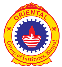 Oriental Institute of Science and Technology - [OIST], Bhopal
