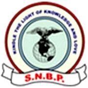 SNBP Law College, Pune