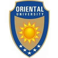 Oriental School of Business Management & Commerce, Indore