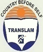 Translam Institute of Pharmaceutical Education and Research - [TIPER], Meerut