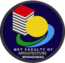 MET Faculty of Architecture, Moradabad