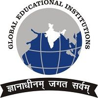 Global Educational Institutes, Greater Noida