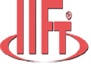 Orissa Institute of Interior & Fashion Technology - [OIIFT], Jamshedpur