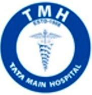 Tata Main Hospital School of Nursing, Jamshedpur