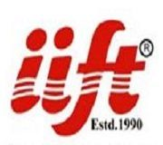 International Institute of Fashion Technology - [IIFT], Ranchi