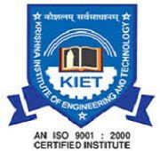 KIET Group of Institutions - [KIET], Ghaziabad