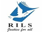 Ramaiah Institute of Legal Studies - [RILS], Bangalore