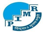 Prestige Institute of Management and Research - [PIMR], Indore