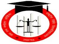 Dr Ram Manohar Lohiya National Law University - [RMLNLU], Lucknow