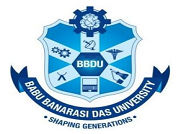 Babu Banarasi Das University - [BBDU], Lucknow