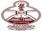 GSVM Medical College, Kanpur