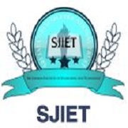 Sri Jayaram Institute of Engineering and Technology - [SJIET], Thiruvallur