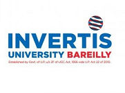 Invertis University, Bareilly