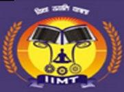 IIMT College of Medical Science, Meerut