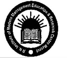 RN Institute of Modern Management And Education Research Centre -[RNI], Meerut