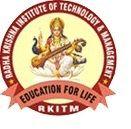 Radha Krishan Institute of Technology & Management -[RKITM], Indore
