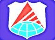 Mewar Institute of Management, Ghaziabad