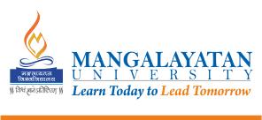 Mangalayatan University - [MU], Aligarh