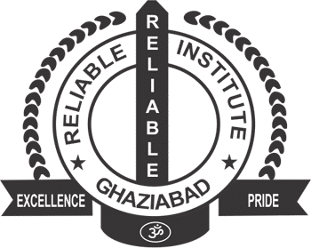 Reliable Institute, Ghaziabad