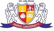 Parul Institute of Management - [PIM], Vadodara