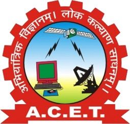 Aligarh College of Engineering and Technology - [ACET], Aligarh