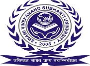 Swami Vivekanand Subharti University - [SVSU], Meerut