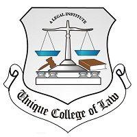 Unique College of Law - [UCL], Moradabad