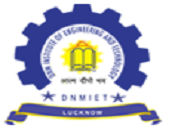 DNM Institute of Engineering and Technology - [DNMIET], Lucknow