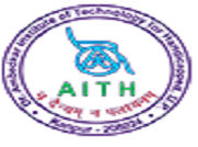Dr. Ambedkar Institute of Technology for Handicapped - [AITH], Kanpur