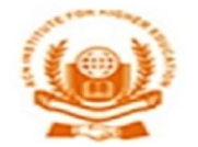 ACN Institute for Higher Education - [ACNIHE], Aligarh