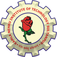Kamla Nehru Institute of Technology - [KNIT], Sultanpur