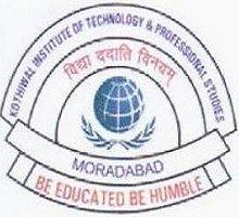 Kothiwal Institute of Technology and Professional Studies - [KITPS], Moradabad