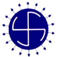 Bhalchandra Institute of Education and Management - [BIEM], Lucknow