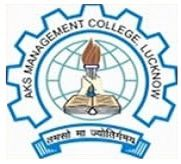 AKS Management College, Lucknow