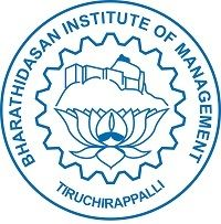 Bharathidasan Institute of Management - [BIM], Thiruchirapalli