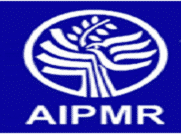 Adhunik Institute of Productivity Management & Research - [AIPMR], Ghaziabad