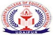 Aishwarya Institute of Management and Information Technology - [AIM & IT], Udaipur