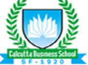 Calcutta Business School - [CBS], Kolkata