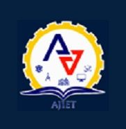 AJ Institute of Engineering and Technology - [AJIET], Mangalore