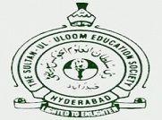 Amjad Ali Khan College of Business Administration, Hyderabad