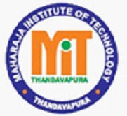 Maharaja Institute of Technology, Thandavapura - [MITT], Mysore