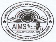 Ambedkar Institute of Management Studies - [AIMS], Visakhapatnam
