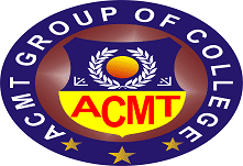 Agra College of Management and Technology - [ACMT], Firozabad