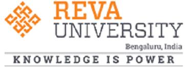REVA University, Bangalore
