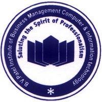 Bhulabhai Vanmalibhai Patel Institute of Business Managment Computer and Information Technology, Surat