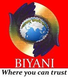 Biyani Institute of Science and Management - [BISMA], Jaipur