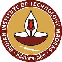 Department of Management Studies, IIT Madras - [DoMS IIT Madras], Chennai