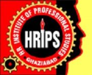 HR Institute of Professional Studies - [HRIPS], Ghaziabad